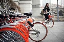 共享单车用户退押金不成反受伤 起诉摩拜并索赔