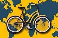 """共享单车的2017:死在非理性""""自杀式""""烧钱竞争"""