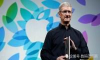福布斯评选2018全球最具价值品牌:苹果谷歌领衔华为79位