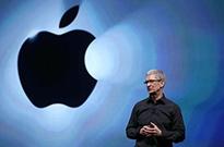 iPhone陷入降速门之后 苹果又被指控故意降低iPad性能