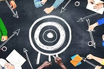 """内容创业归根到底是""""时间经济"""",创业者要保持谨慎乐观"""