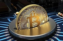 一枝独秀到百家争鸣 比特币渐失加密货币市场主导权