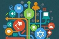 艾瑞:B2B2C在线教育平台,为网师赋能,为学生充电