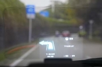 北京首条自动驾驶测试专用道路落地亦庄