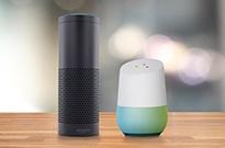 分析师:为争市场份额 亚马逊和谷歌智能音箱均降价