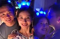 互联网娶妻指南:跟马云李彦宏贾跃亭学习如何找对象