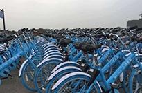 中消协发2017十大维权热点:网络订餐、网约车、共享单车上榜