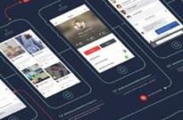 """新华社:众多App""""疯狂""""索取用户信息目的何在?"""
