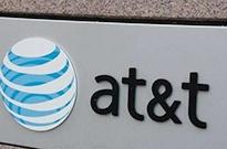 传AT&T放弃销售华为手机,原因不详