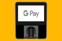 """谷歌合并安卓支付和谷歌钱包 新推""""谷歌支付""""品牌"""