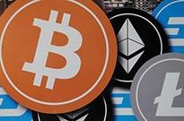 以太坊联合创始人:加密货币市场将会重新洗牌