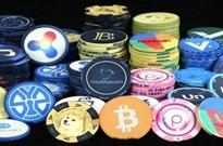 【午报】以太坊联合创始人:加密货币市场将会重新洗牌