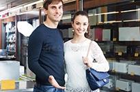 《福布斯》发布新中产报告:不再青睐奢侈品 消费更务实