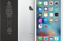 供应不足 苹果将iPhone 6 Plus电池更换推迟到3月底
