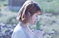 张沫凡与NANA:90后网红少女的镜像人生