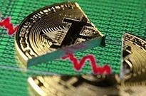 韩国或发布禁令,全球加密货币市值暴跌超千亿美元