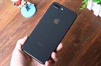 苹果iPhone还是不是现在最保值的手机了?