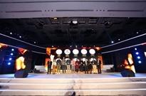 良筑·初心 2018搜狐焦点新视角盛典隆重举行