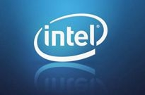 英特尔证实:近期发布的补丁会导致旧芯片电脑重启