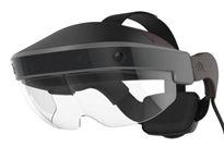 """谷歌苹果们疯抢的新战场,AR眼镜如何征服""""后AR""""时代"""