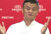 """马云坚定地说:未来60%-80%的市场都属于""""它""""!"""