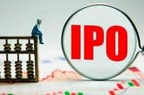 """10家游戏公司排队A股IPO """"信息披露""""成核查重点"""