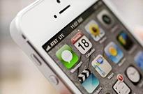 苹果iPhone零部件订单大幅缩水,部分供应商计划暂时停产