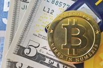 从150到1000美元,交易所当年如何操纵比特币价格