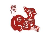 你以为大牌们只在狗年限定款上作妖?老外的中国风魔爪已伸向衣食住行