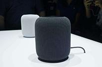 苹果:Siri活跃用户超过5亿