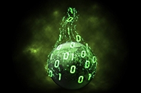 吃鸡、蹭网、看片片……你的电脑可能正在被偷用来挖矿!