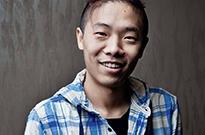 曾经的创业偶像 80后创业者茅侃侃自杀