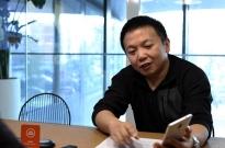 艾瑞专访|锦佰安风宁:专注身份识别 开创全新安全体验