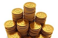 全球首份虚拟货币评级出炉:以太币优于比特币