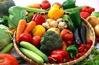 健康有益 | 视觉处理的应用落地,让机器认知我们的食物