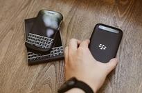又一个手机系统即将宣布死亡 它曾是全球手机巨头