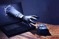 黑客攻击 26 万名客户,数字货币交易所 CoinCheck赔 4 亿美元