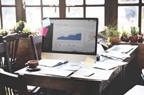 艾瑞:2017年PC指数排名解析,全年网站流量持续维稳