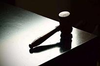 巨亏的酷派打起专利战 是新的盈利方式还是正常纠纷?