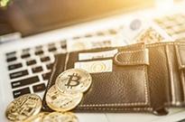 你到什么时候才该认真对待加密货币?三个时间节点值得关注