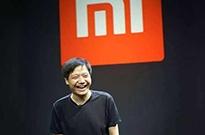 小米IPO锁定香港 目标估值900-1100亿美元