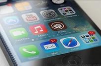 苹果公司决定更改2018年的 iOS 软件开发计划