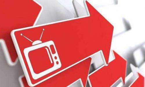 广电总局:停播节目不得复播,不得转移到互联网新媒体播出