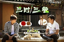 韩国严打中国抄袭者,《偶像练习生》《向往的生活》们怕了吗 ??