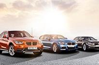 行业数据|2018年1年全国二手车市场行情报告,在售车源165万辆