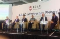 """分享跨境电商全球领先经验   助力""""一带一路""""国家数字贸易发展"""