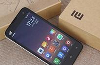 雷军内部信:小米手机销量超OPPO,上升至全球第四