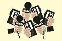 艾瑞:融合创新,传统新闻媒体的新机遇