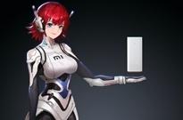 小爱同学入驻MIUI9开发版 累计激活设备数超千万