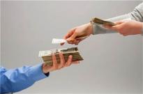 """""""以贷养贷""""的现金贷:借贷者称网贷就像赌博会上瘾"""